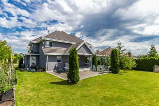 Photo 18: 16338 92 Avenue in Surrey: Fleetwood Tynehead House for sale : MLS®# R2089070
