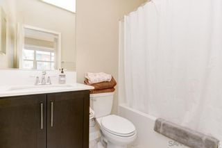 Photo 21: CHULA VISTA Townhouse for sale : 4 bedrooms : 1812 Mint Ter #2