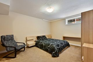 Photo 33: 1943 Woodside Boulevard NW: Airdrie Detached for sale : MLS®# A1049643