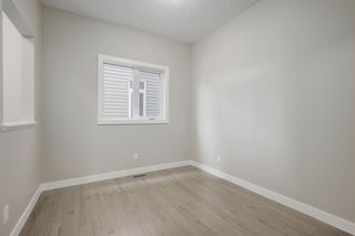 Photo 3: 57 RED SKY Terrace NE in Calgary: Redstone Detached for sale : MLS®# A1060906
