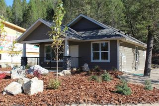 Photo 2: 4810 MOUNTAIN VIEW Drive in Fairmont Hot Springs: House for sale : MLS®# 2432397