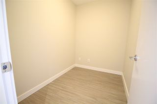 """Photo 9: 2601 570 EMERSON Street in Coquitlam: Coquitlam West Condo for sale in """"UPTOWN 2"""" : MLS®# R2194754"""