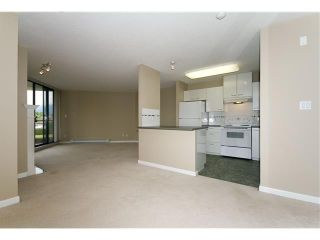 Photo 11: # 508 4425 HALIFAX ST in Burnaby: Brentwood Park Condo for sale (Burnaby North)  : MLS®# V1125998