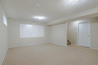 Photo 18: 41 287 MACEWAN Road in Edmonton: Zone 55 House Half Duplex for sale : MLS®# E4258475