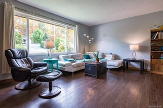 Photo 19: 384 Panorama Cres in : CV Courtenay East House for sale (Comox Valley)  : MLS®# 859396