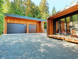 Photo 29: 9866 Stin-Qua Rd in : Du Honeymoon Bay House for sale (Duncan)  : MLS®# 885491