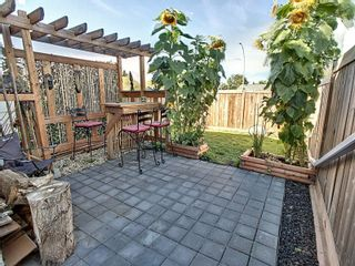 Photo 27: 111 Windermere Drive: Spruce Grove House for sale : MLS®# E4263606