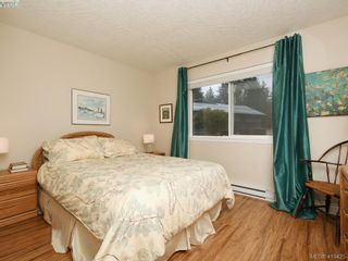 Photo 12: 14 2046 Widows Walk in SHAWNIGAN LAKE: ML Shawnigan Condo for sale (Malahat & Area)  : MLS®# 830138