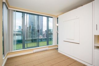 """Photo 28: 3302 1238 MELVILLE Street in Vancouver: Coal Harbour Condo for sale in """"POINTE CLAIRE"""" (Vancouver West)  : MLS®# R2615681"""