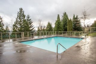 "Photo 29: 2 2979 PANORAMA Drive in Coquitlam: Westwood Plateau Townhouse for sale in ""DEERCREST"" : MLS®# R2532510"