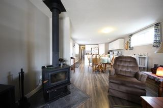 Photo 18: 8 Birch Close: Olds Detached for sale : MLS®# A1141234