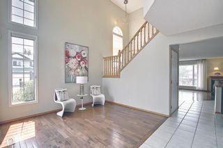 Photo 5: 208 Tuscany Hills Circle NW in Calgary: Tuscany Detached for sale : MLS®# A1127118
