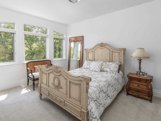 Photo 18: 50 Mathersfield Drive in Toronto: Rosedale-Moore Park House (2 1/2 Storey) for sale (Toronto C09)  : MLS®# C5400409