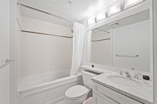 """Photo 18: 906 1189 MELVILLE Street in Vancouver: Coal Harbour Condo for sale in """"THE MELVILLE"""" (Vancouver West)  : MLS®# R2560831"""
