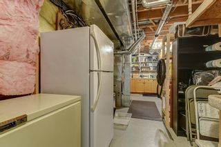 Photo 49: 2120 Sunview Drive in West Kelowna: West Kelowna Estates House for sale (Central Okanagan)  : MLS®# 10215218