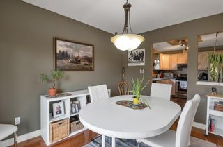 Photo 9: 35 2055 Galerno Rd in : CR Willow Point Row/Townhouse for sale (Campbell River)  : MLS®# 870948
