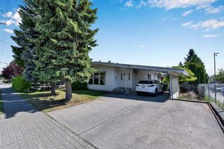 Photo 37: 2258 WARE Street in Abbotsford: Central Abbotsford House for sale : MLS®# R2584243