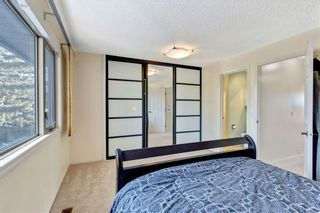 Photo 10: 110 GLAMIS Terrace SW in Calgary: Glamorgan Row/Townhouse for sale : MLS®# C4290027