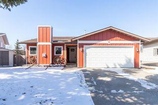 Photo 3: 94 Glenhill Drive: Cochrane Detached for sale : MLS®# A1088203