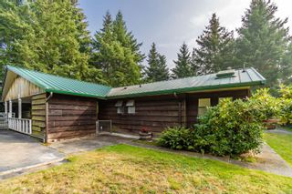 Photo 36: 323 Cobblestone Pl in : Na Diver Lake House for sale (Nanaimo)