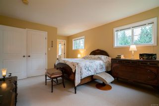 Photo 25: 4644 Berbers Dr in : PQ Bowser/Deep Bay House for sale (Parksville/Qualicum)  : MLS®# 863784