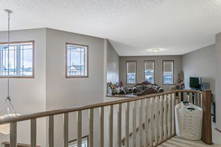Photo 16: 75 Evansmeade Common NW in Calgary: Evanston Detached for sale : MLS®# A1058218