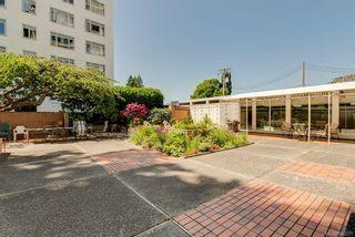 Photo 31: 1102 250 Douglas St in : Vi James Bay Condo for sale (Victoria)  : MLS®# 880331