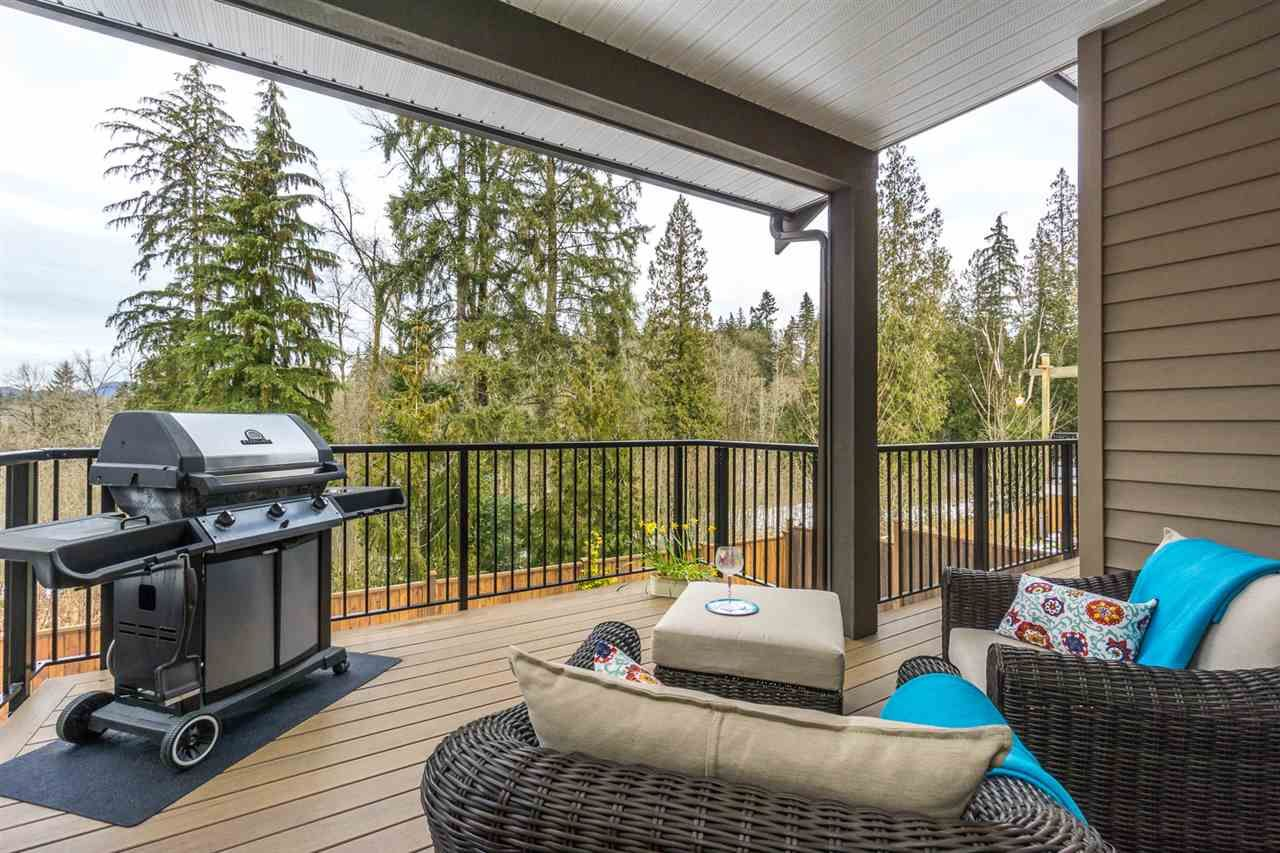 """Photo 17: Photos: 24425 KIMOLA Drive in Maple Ridge: Albion House for sale in """"THE UPLANDS @ MAPLECREST"""" : MLS®# R2139124"""