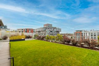 """Photo 20: 506 251 E 7TH Avenue in Vancouver: Mount Pleasant VE Condo for sale in """"District South Main"""" (Vancouver East)  : MLS®# R2625521"""