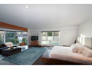 "Photo 10: 4179 SALISH Drive in Vancouver: University VW House for sale in ""Musqueam"" (Vancouver West)  : MLS®# V1102690"