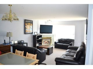 """Photo 3: 306 1588 BEST Street: White Rock Condo for sale in """"THE MONTEREY"""" (South Surrey White Rock)  : MLS®# F1432926"""