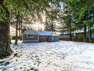 Photo 24: 315 Benson View Blvd in : Na South Jingle Pot House for sale (Nanaimo)  : MLS®# 866431