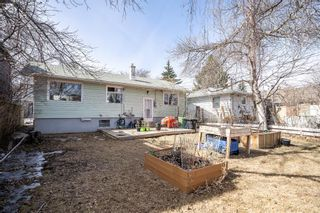 Photo 5: 2632 36 Street SW in Calgary: Killarney/Glengarry Detached for sale : MLS®# A1089895