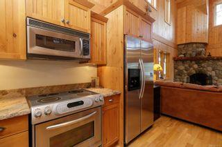 Photo 21: 9578 Creekside Dr in : Du Youbou House for sale (Duncan)  : MLS®# 876571