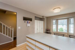"""Photo 30: 2 13964 72 Avenue in Surrey: East Newton Townhouse for sale in """"Uptown North"""" : MLS®# R2501759"""