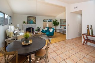 Photo 6: CLAIREMONT House for sale : 4 bedrooms : 5003 Mount Harris Dr in San Diego