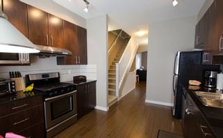 Photo 14: 5 9333 FERNDALE ROAD in Richmond: McLennan North Home for sale ()  : MLS®# R2094145