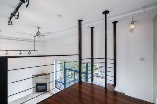 """Photo 18: 217 2001 WALL Street in Vancouver: Hastings Condo for sale in """"Cannery Row"""" (Vancouver East)  : MLS®# R2601895"""