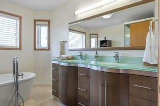 Photo 30: 3616 31A Street in Edmonton: Zone 30 House for sale : MLS®# E4244166