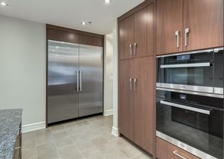 Photo 12: 307 600 Princeton Way SW in Calgary: Eau Claire Apartment for sale : MLS®# A1148817