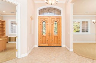 Photo 5: FALLBROOK House for sale : 3 bedrooms : 2201 Dos Lomas