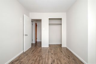"""Photo 26: 8645 FREMLIN Street in Vancouver: Marpole House for sale in """"Tundra"""" (Vancouver West)  : MLS®# R2581264"""