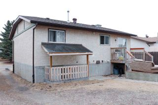 Photo 32: 14604 19 Street in Edmonton: Zone 35 House for sale : MLS®# E4237442