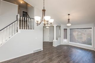 Photo 8: 186 Coral Springs Boulevard NE in Calgary: Coral Springs Detached for sale : MLS®# A1146889