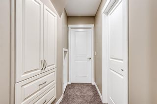 Photo 28: 467 Cranberry Circle SE in Calgary: Cranston Detached for sale : MLS®# A1132288