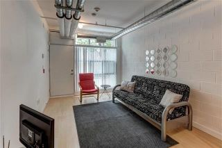 Photo 5: 284 St Helen's Ave Unit #139 in Toronto: Dufferin Grove Condo for sale (Toronto C01)  : MLS®# C3903608