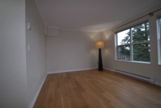 """Photo 9: 403 4181 NORFOLK Street in Burnaby: Central BN Condo for sale in """"Norfolk Place"""" (Burnaby North)  : MLS®# R2521376"""