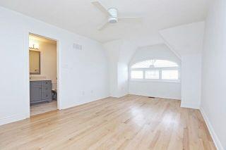 Photo 10: 78 Winners Circle in Toronto: The Beaches House (3-Storey) for lease (Toronto E02)  : MLS®# E4760172