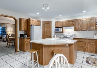 Photo 17: 14129 EVERGREEN Street SW in Calgary: Evergreen Detached for sale : MLS®# A1127833
