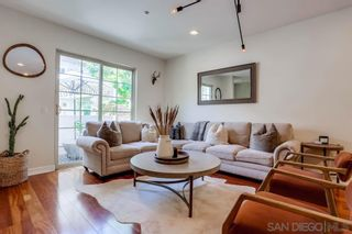 Photo 5: SAN MARCOS Townhouse for sale : 2 bedrooms : 2040 Silverado St